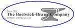 Bostwick-Braun